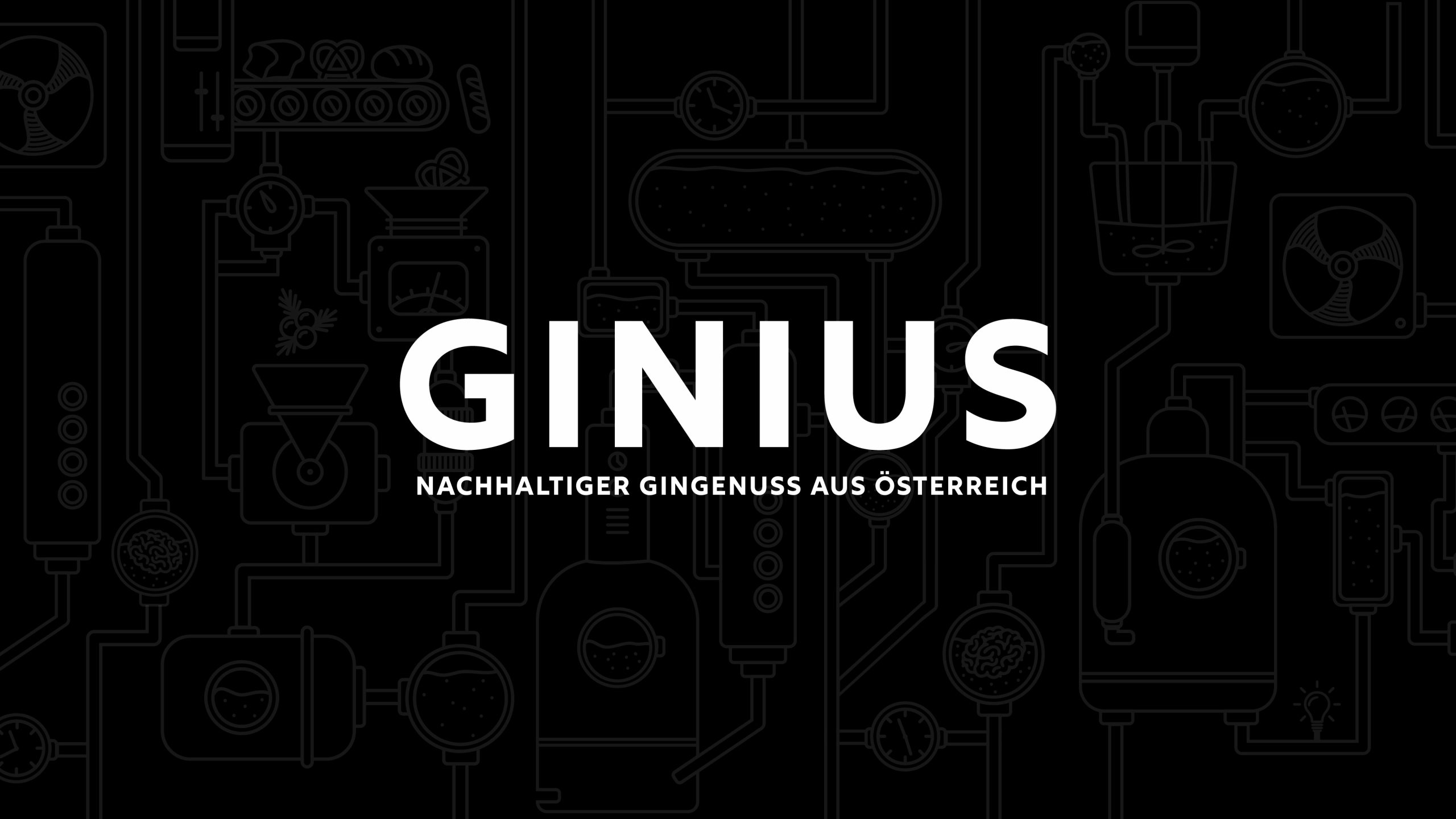 Logoshowcase-Ginius-MMP2-02-01