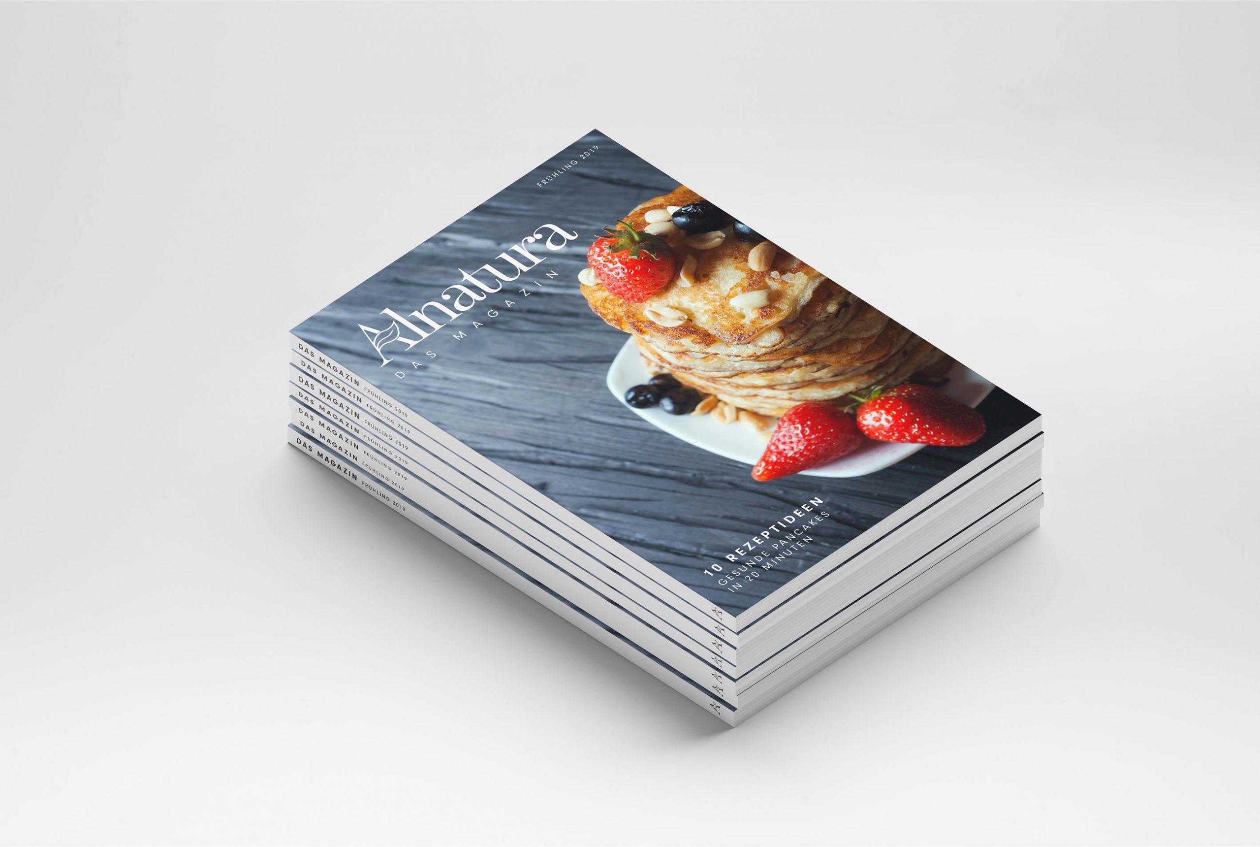 alnatura_magazin