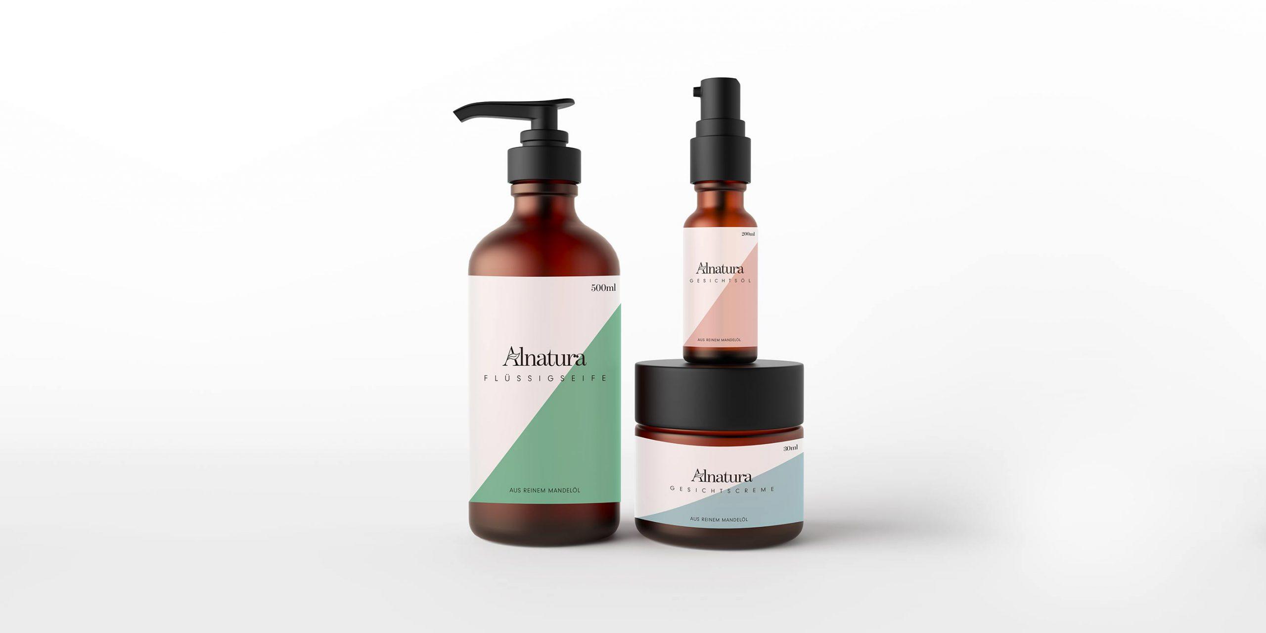 alnatura_packaging_01