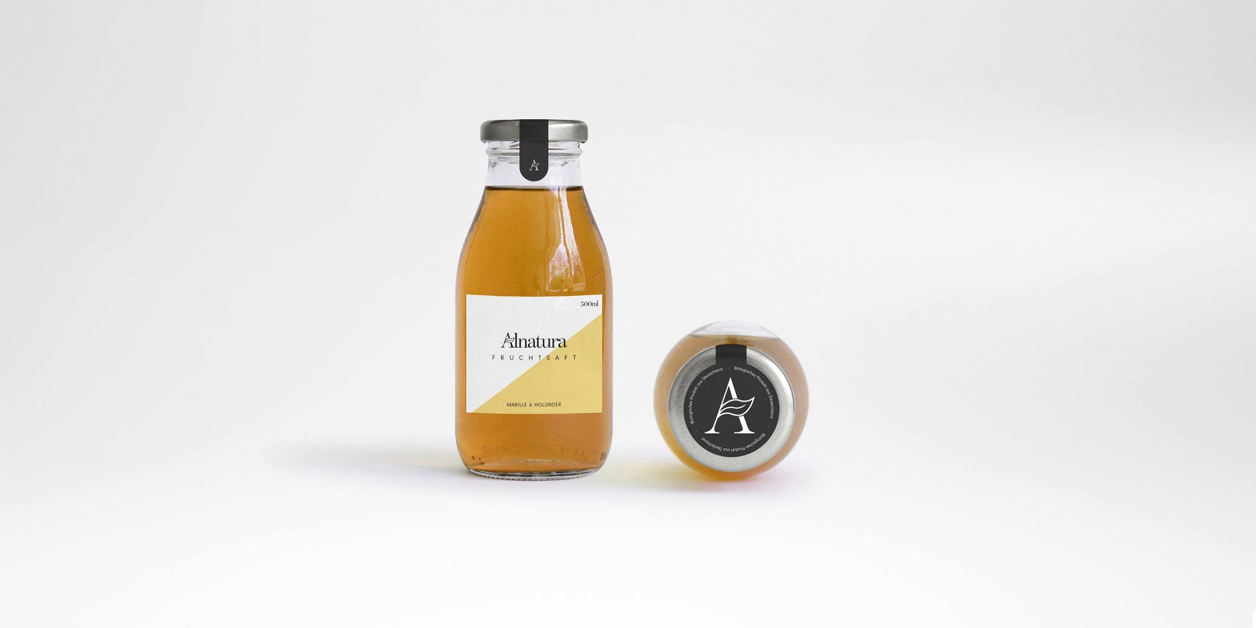 alnatura_packaging_02