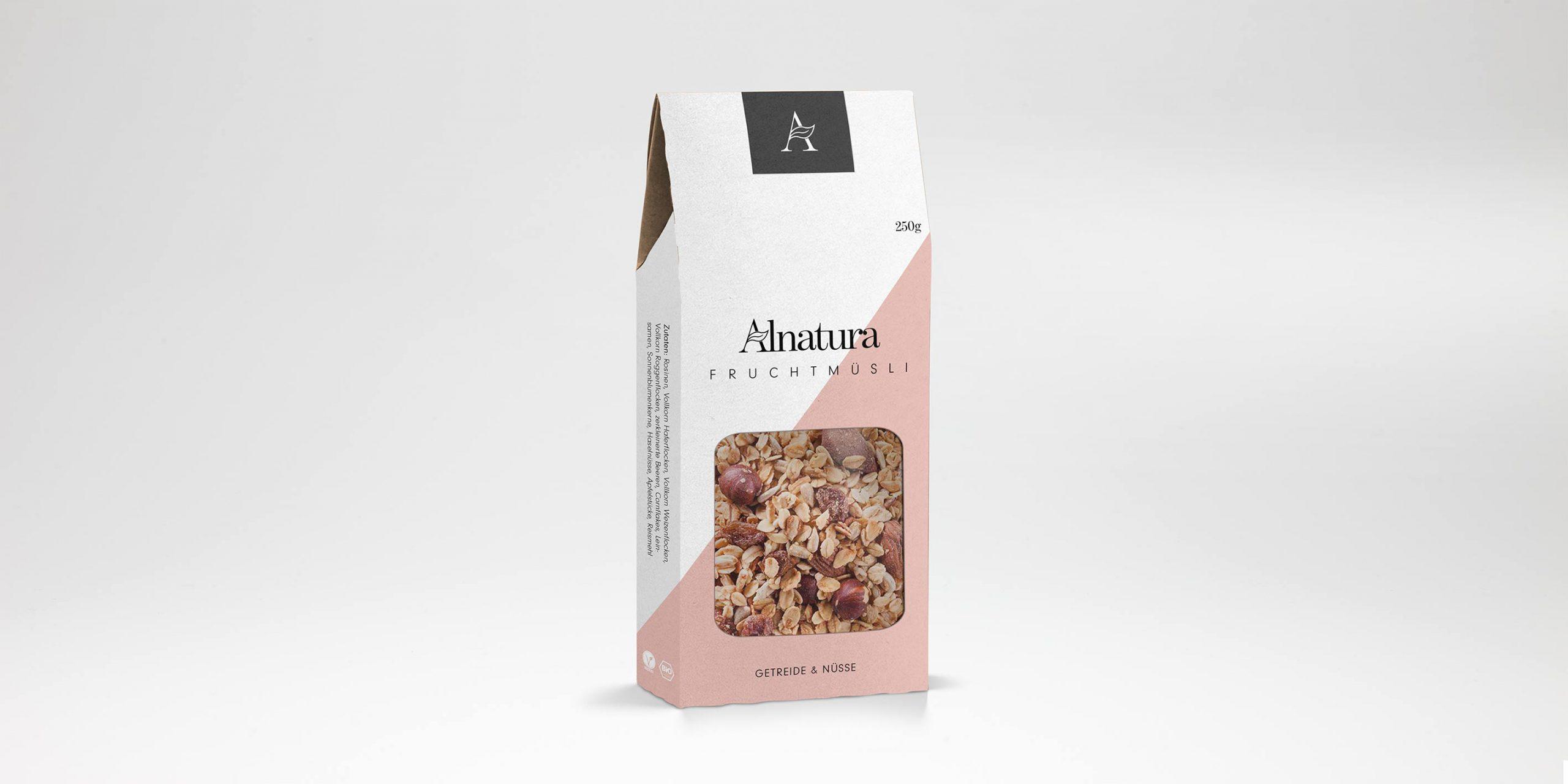 alnatura_packaging_03