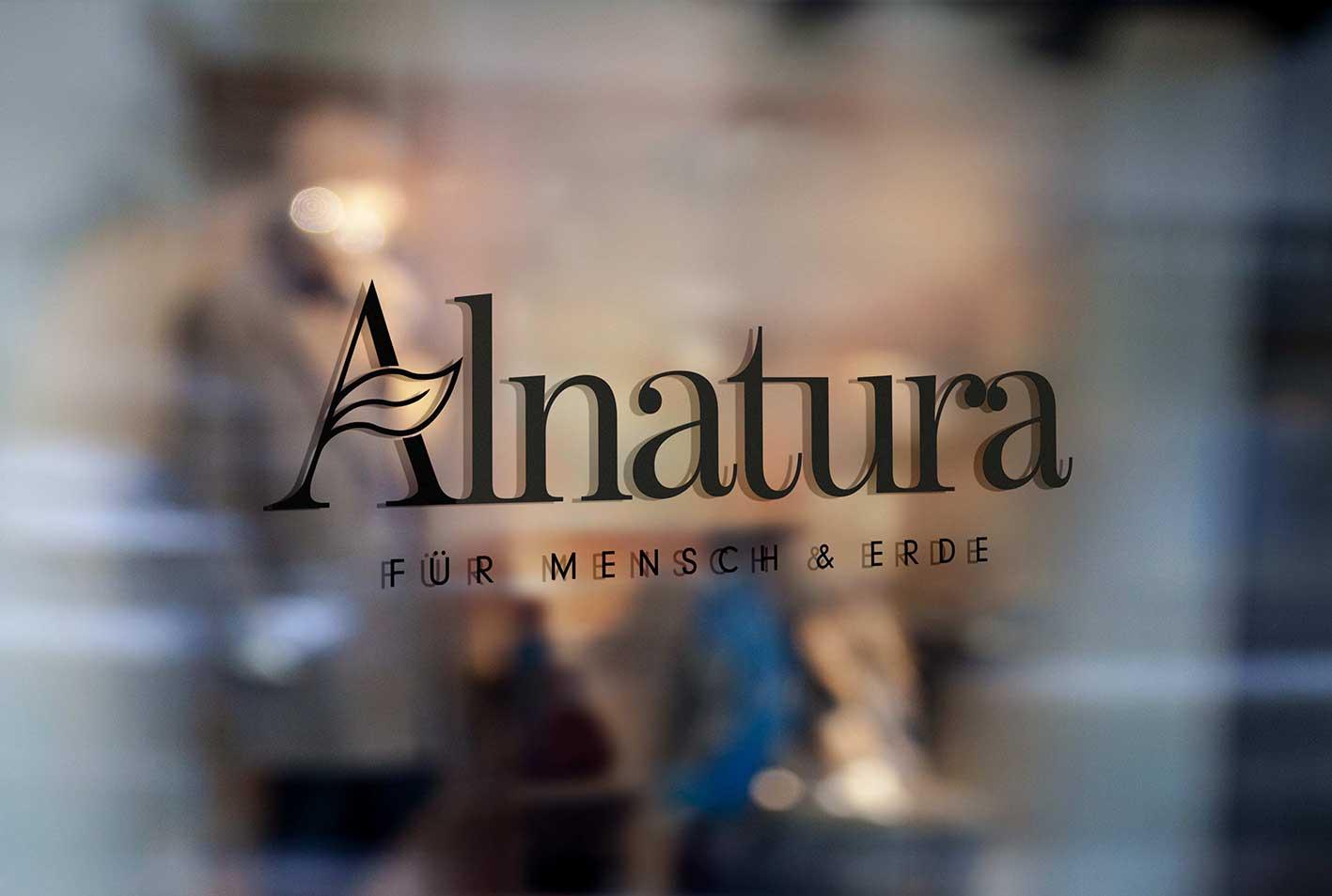 alnatura_sign_01