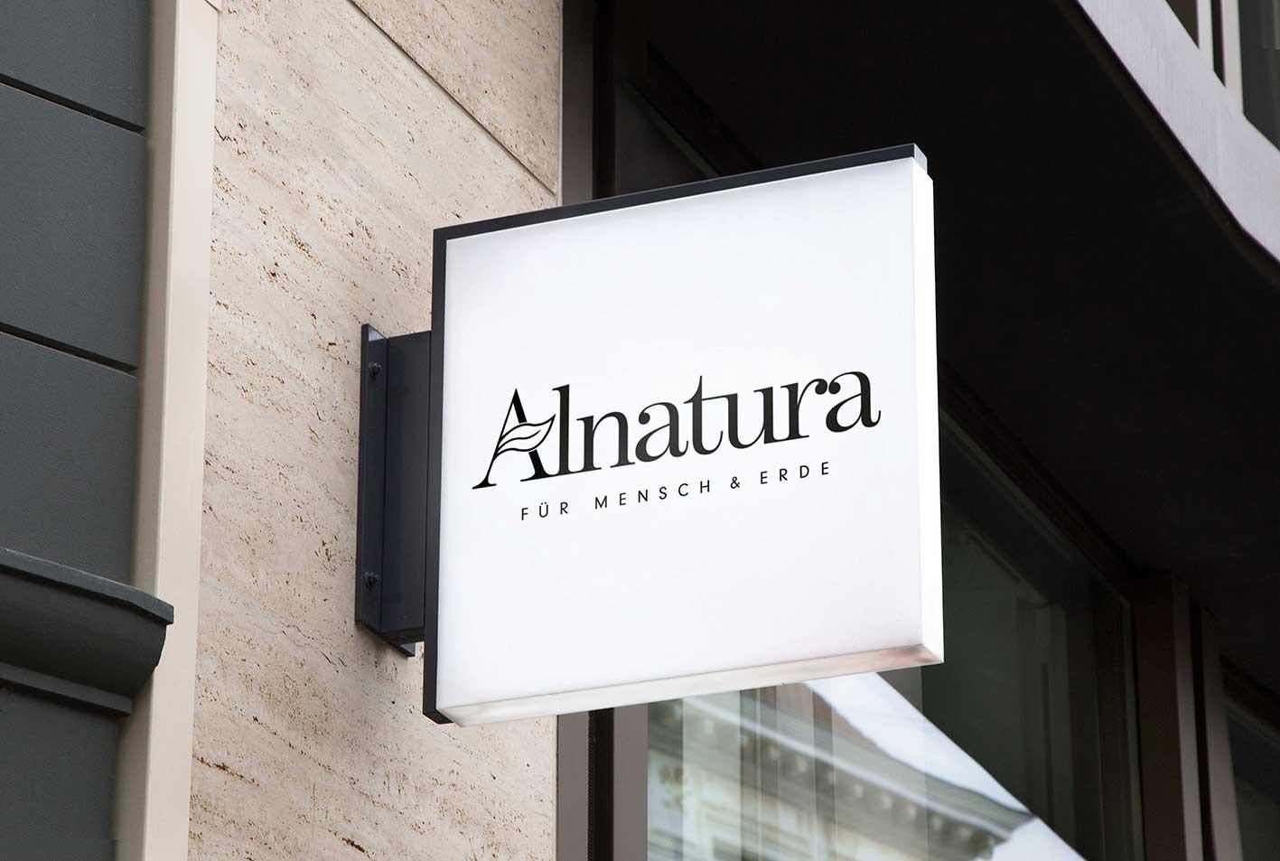 alnatura_sign_02