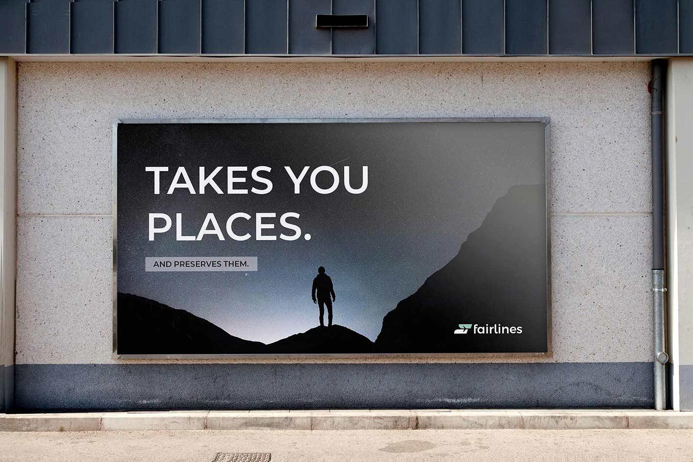 fairlines_billboard