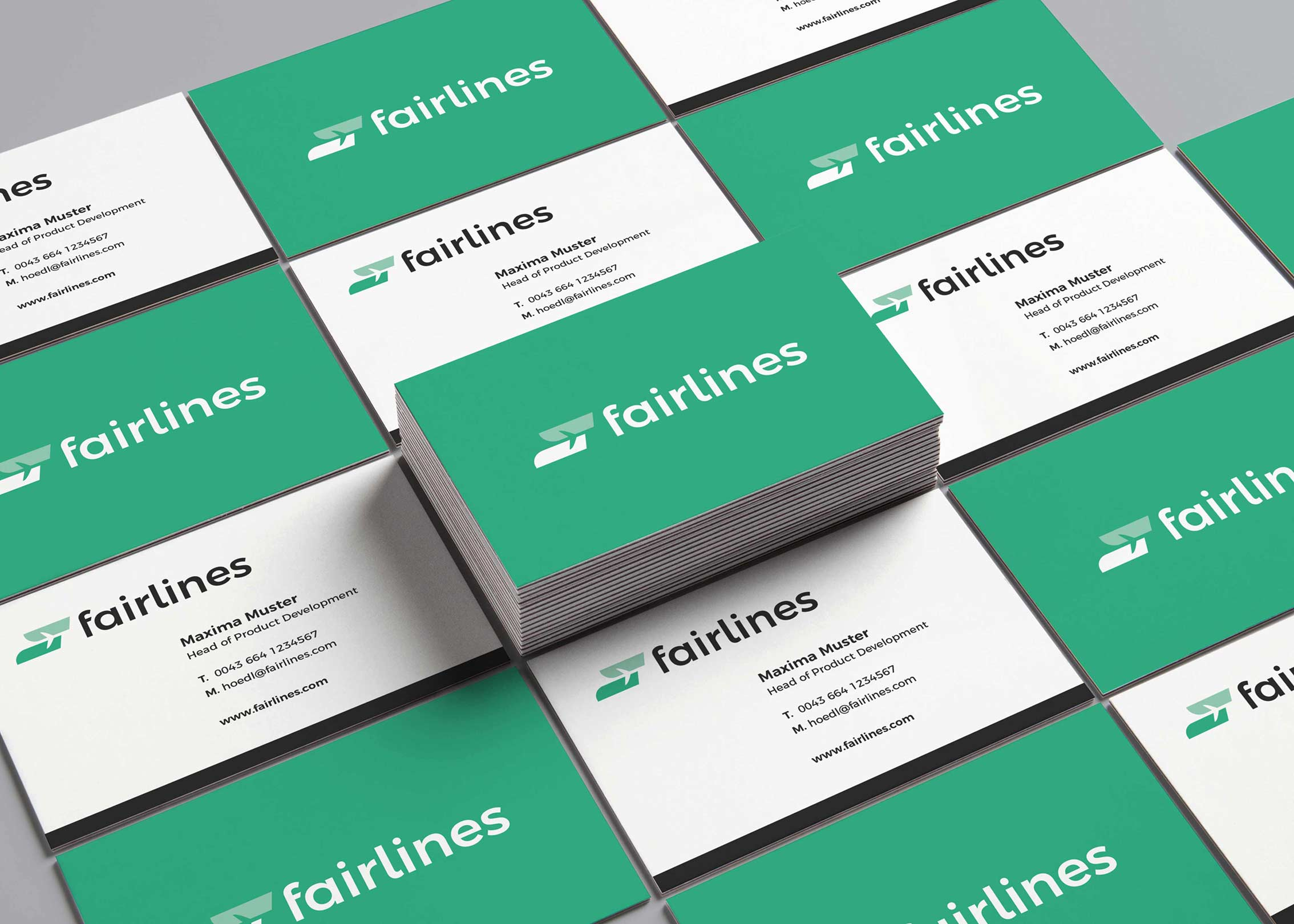 fairlines_businesscards