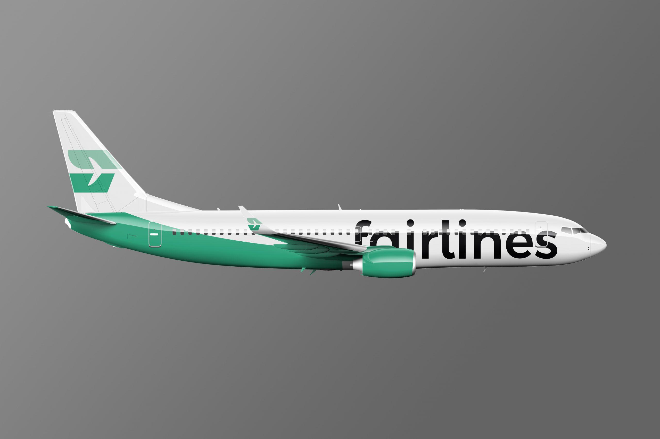 fairlines_corporatevehicle
