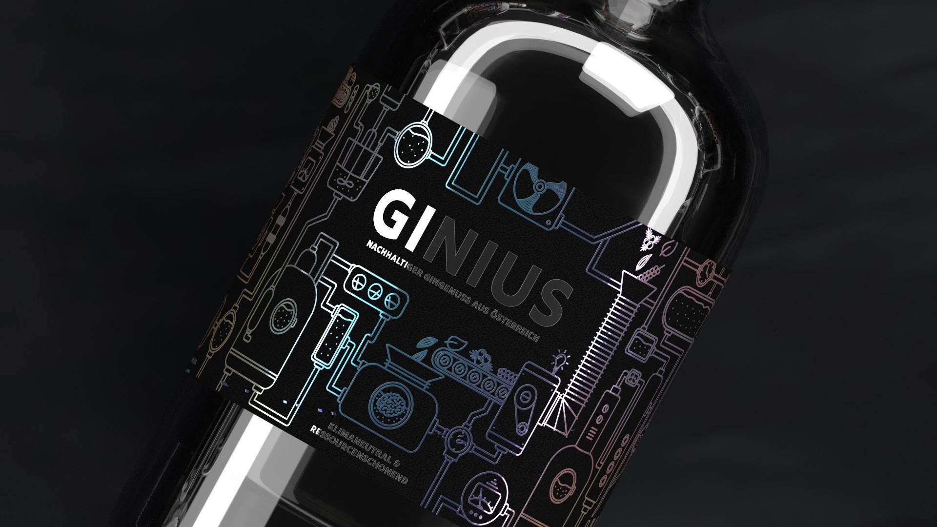 ginius-render-04