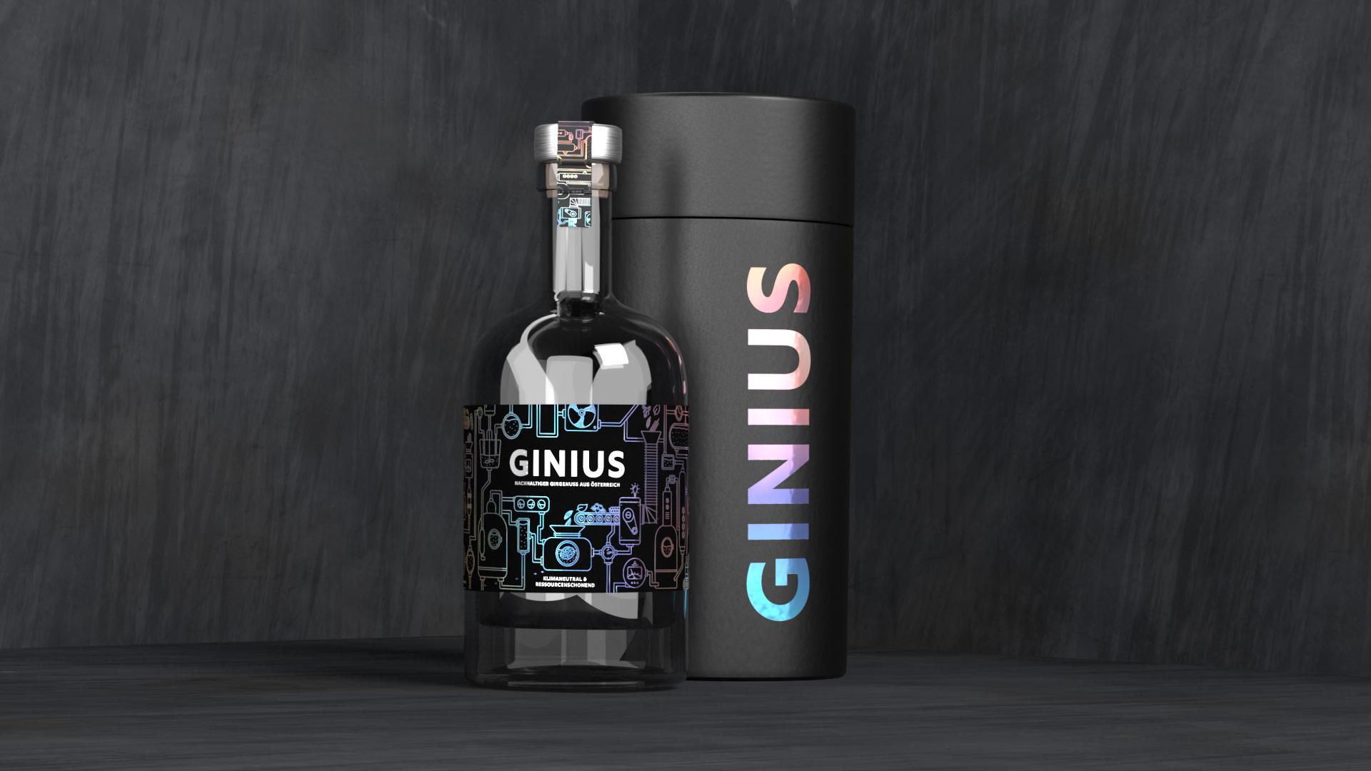 ginius-render-10