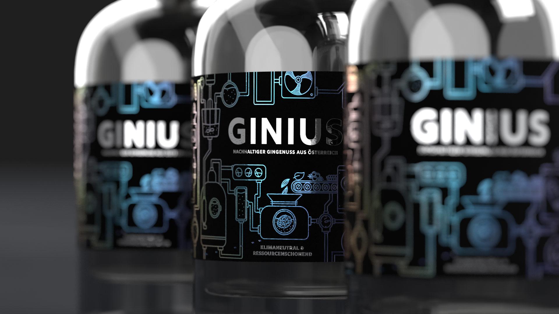 ginius-render-13