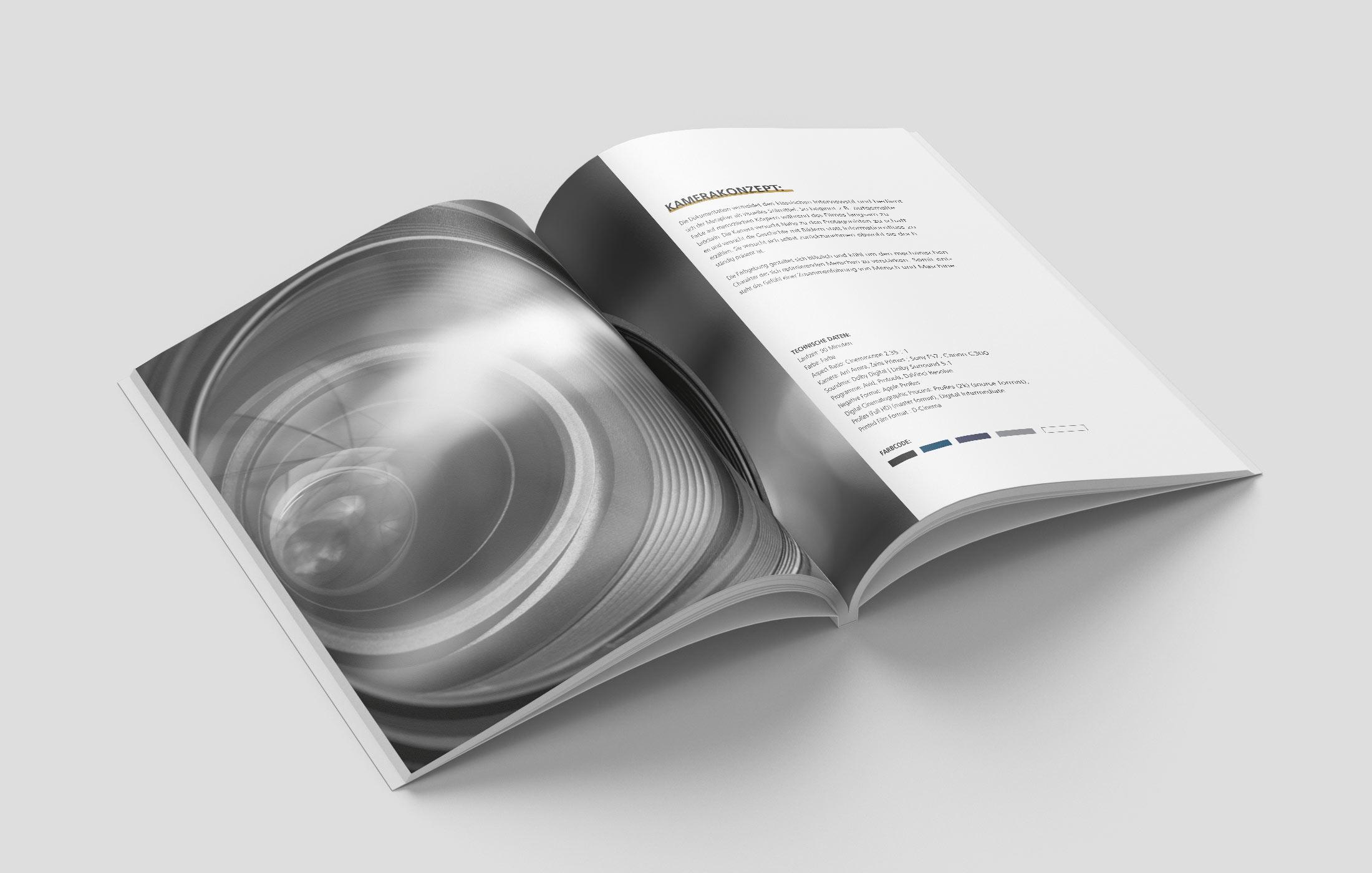 hybris_booklet_02