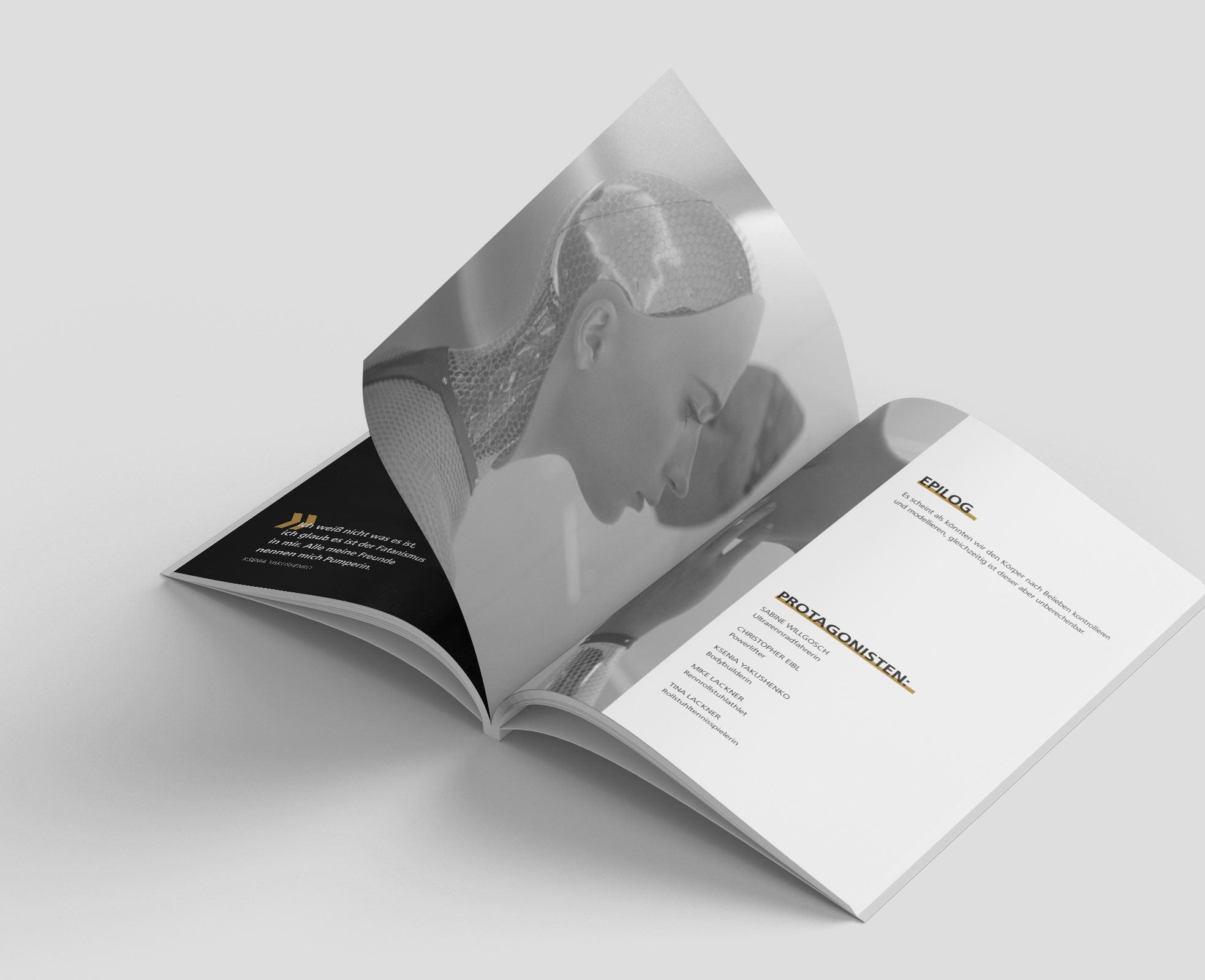 hybris_booklet_03
