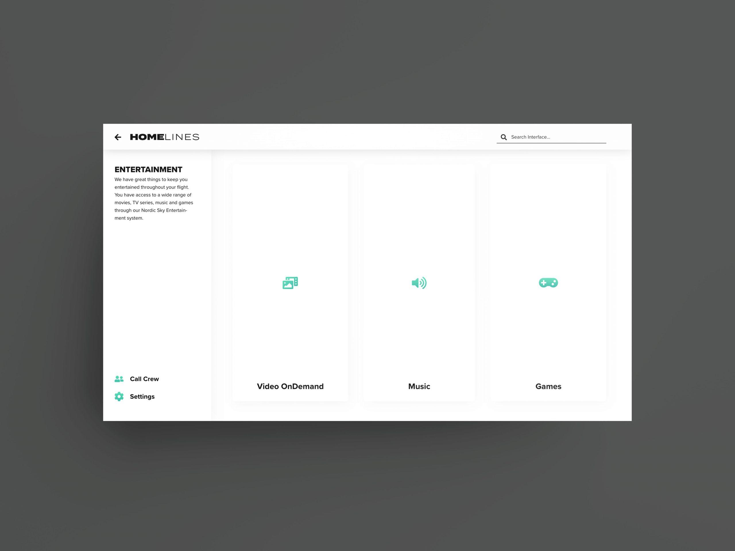 screens-mockup-neu-04