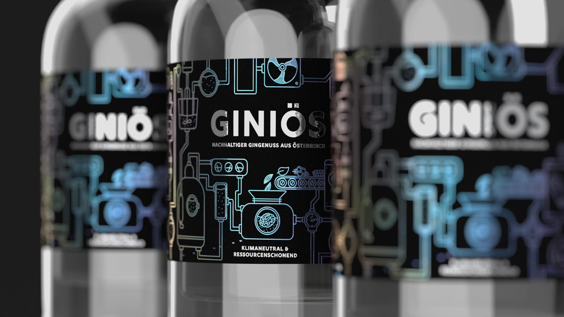 giniös-render-06