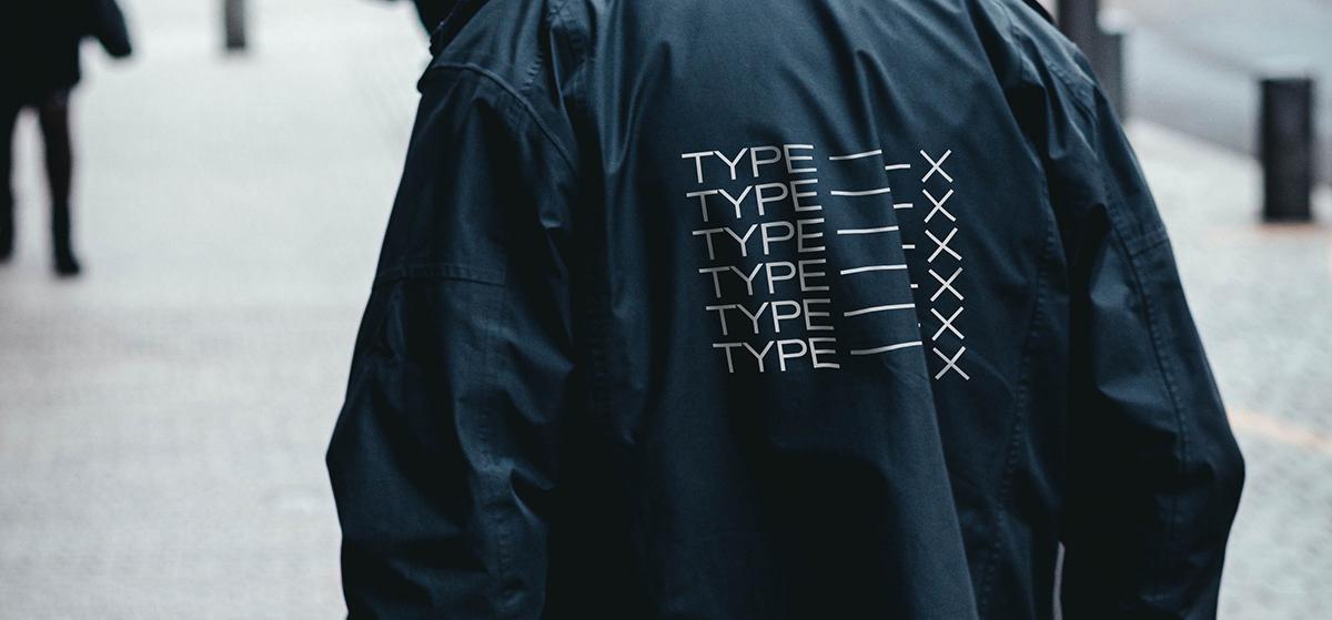 typex-jacket