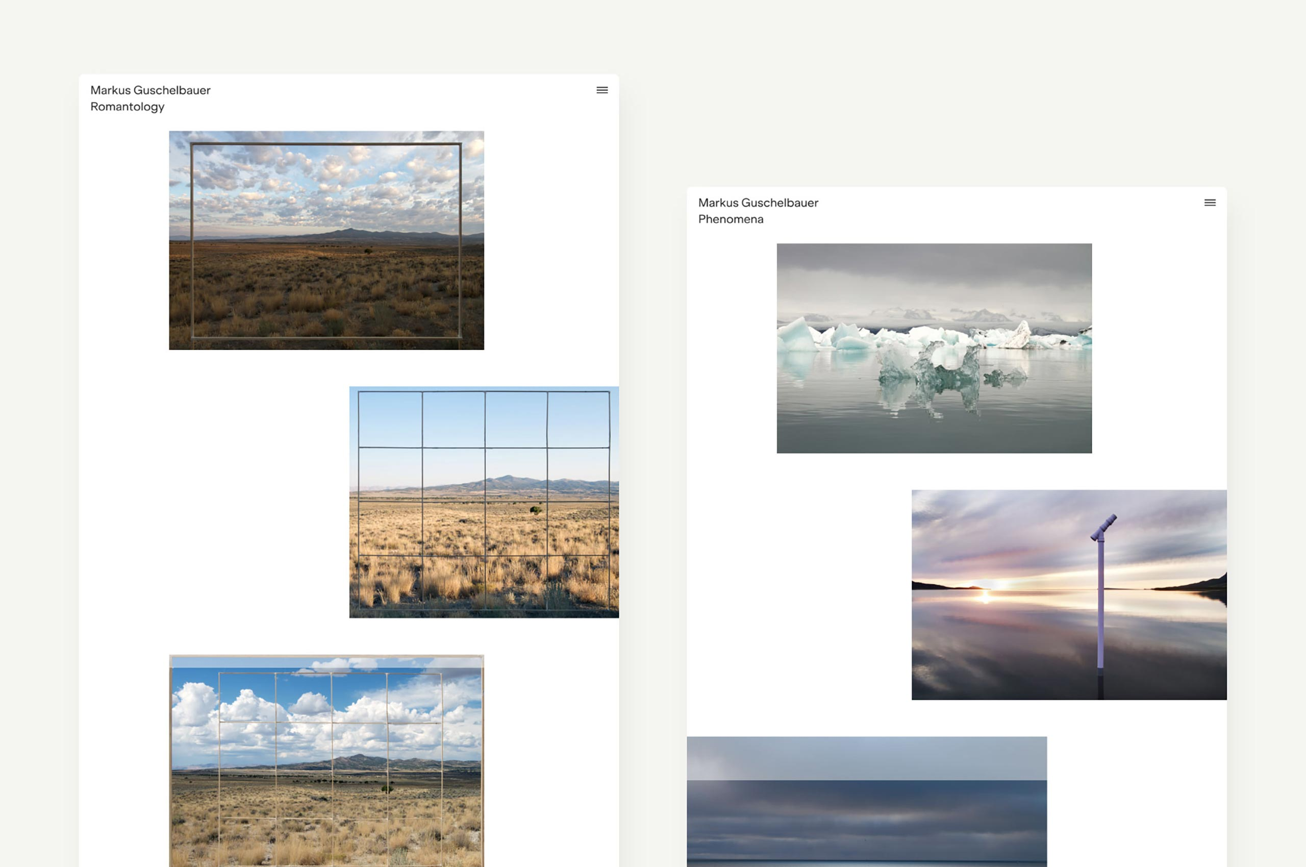 MG-Landscape-05