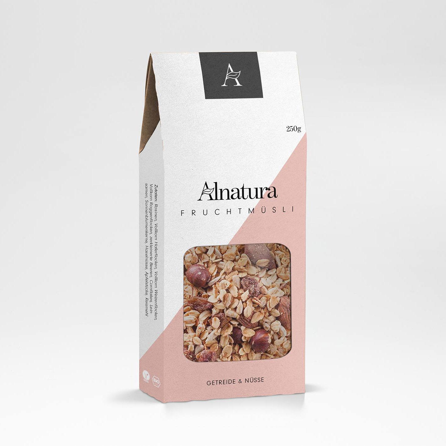 alnatura_packaging_03_SQUARE