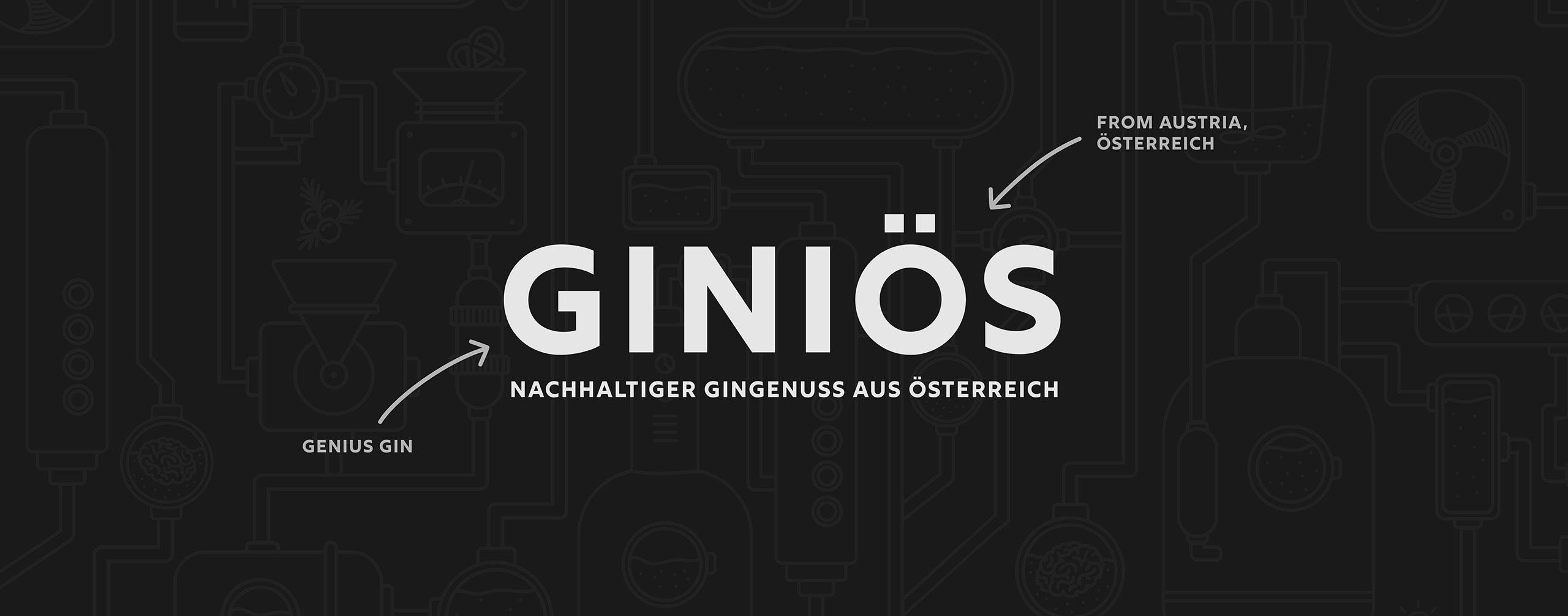 ginius-logoshow-01